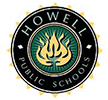 howell-high-school